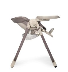Детский конструктор Kidigo Строитель-1
