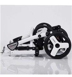 Гексакоптер мини р/у WL Toys Q282J с камерой HD 720p белый