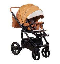 Детская коляска 2 в 1 Adamex Aspena Aquarelle 90G