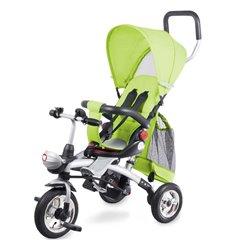 Детская коляска 2 в 1 Angelina Viper Quattro 112