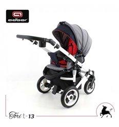 Детская коляска 3 в 1 CAM Taski 694