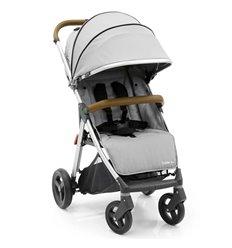 Детская коляска трансформер Trans Baby Таурус 39/05