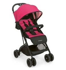 Детская коляска трансформер Trans Baby Rover 87/99