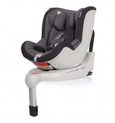 Детская коляска 2 в 1 Bexa Ultra U01
