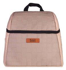 Эргономичный рюкзак-переноска Ontario Summer Breezy Premium Желтый 267