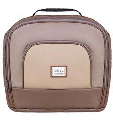 Эргономичный рюкзак-переноска Ontario Free Air 3D Белый 293