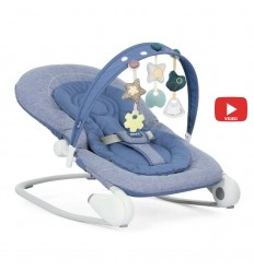 Детский постельный комплект Twins Magic Sleep 8 элементов M-001