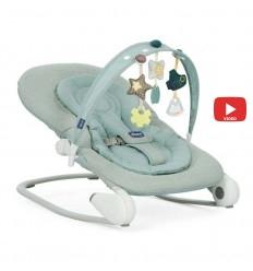 Детский постельный комплект Twins Magic Sleep 8 элементов M-004