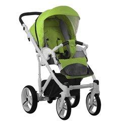Детская коляска 2 в 1 Roan Emma 36