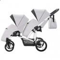 Детская коляска 2 в 1 Adbor Zipp 53
