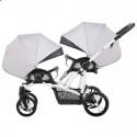 Детская коляска 2 в 1 Adbor Zipp 55