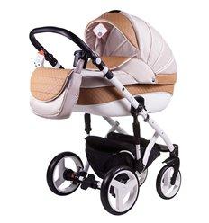 Детская коляска 2 в 1 Dada Carino New 03