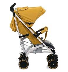 Детская коляска 3 в 1 Adbor Ottis 20