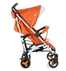 Детская коляска 3 в 1 Adbor Ottis 27