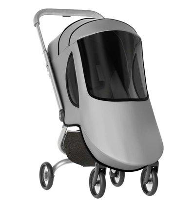 Детская коляска 2 в 1 Tako Junama Modena 07