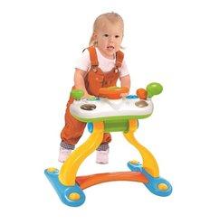 Детская коляска 3 в 1 CAM Combi Tris 575