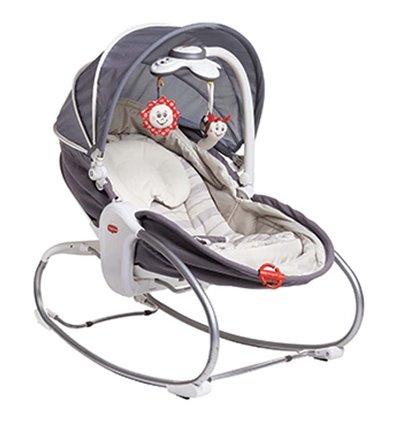 Детская коляска 2 в 1 Jedo Trim 38