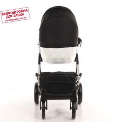 Детская коляска 3 в 1 Adbor Tori Classic 07