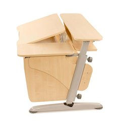 Автокресло детское EasyGo Nino Isofix Adriatic, 9-36 кг