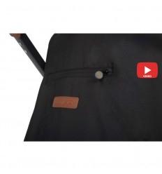 Кресло мешок Нюша Смешарики Tia-sport