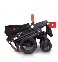 Кресло мешок Лунтик Tia-sport