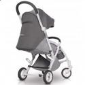Детская коляска 2 в 1 Coletto Modena 04