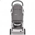 Детская коляска 2 в 1 Tako Laret Classic 02 белая