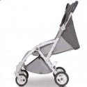 Детская коляска 2 в 1 Tako Laret Classic 03 бежевая