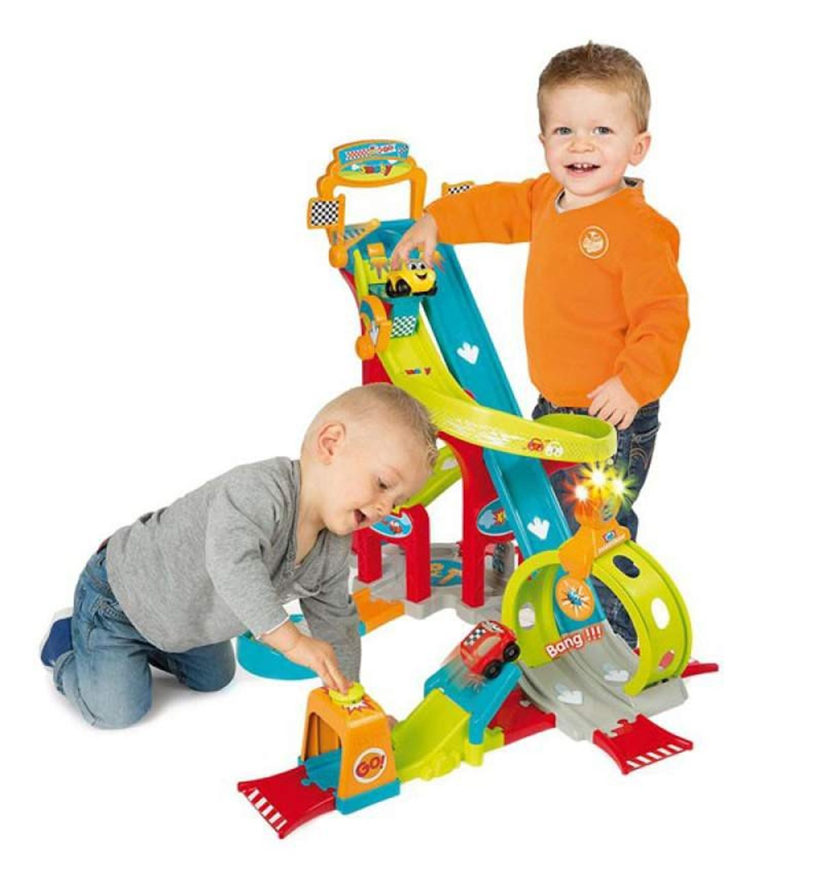 Детская коляска 2 в 1 Verdi Merс Q-8 - Верди Мерк Кю-8