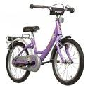 Детская коляска 2 в 1 Adamex Luciano Jeans Q-306
