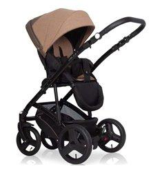 Матрас Flitex Kids Comfort Aero, 70x160x8 см