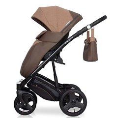 Матрас Flitex Kids Comfort Aero, 70x160x10 см