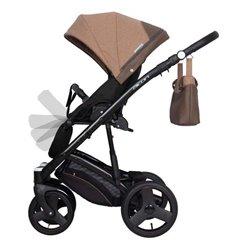 Матрас Flitex Kids Comfort Aero, 70x160x12 см