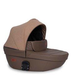 Матрас Flitex Kids Comfort AeroMemory, 70x160x10 см