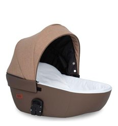 Матрас Flitex Kids Comfort AeroMemory, 70x160x12 см