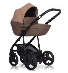 Матрас Flitex Kids Comfort AeroMemory, 70x160x16 см
