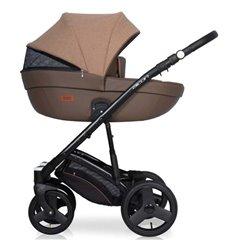 Матрас Flitex Kids Comfort AeroCoconut, 70x160x16 см