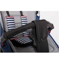 Матрас Flitex Kids Comfort AeroMemory, 80x170x16 см