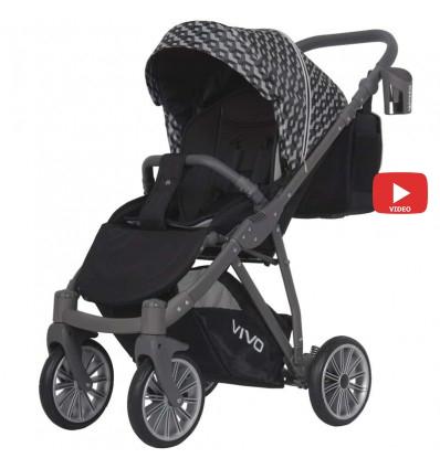 Матрас Flitex Kids Comfort AeroLTX, 80x190x12 см