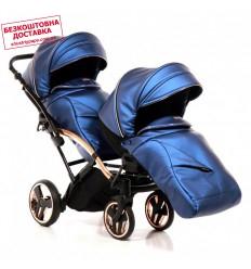 Автокресло детское Bexa Kite серое, 0-13 кг