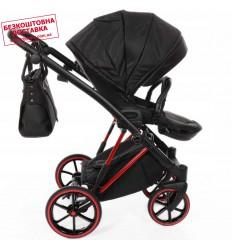 Детская коляска 2 в 1 Verdi Futuro Limited 04