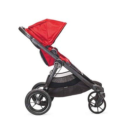 Автокресло детское Chicco Key 2/3, 15-36 кг.