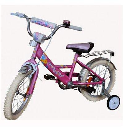 фото коляска марита