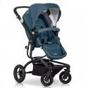 Детская коляска 2 в 1 EasyGo Soul Adriatic