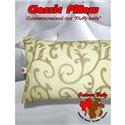 Подушка детская Ontario Classic Pillow от 3 лет
