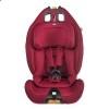 Автокресло детское Chicco Gro-up Red Passion, 9-36 кг
