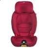 Автокрісло дитяче Chicco Gro-up Red Passion, 9-36 кг