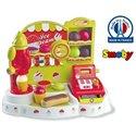 Детский магазин Smoby 350400