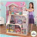 Ляльковий будиночок KidKraft Annabelle 65079