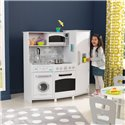 Дитяча кухня KidKraft Deluxe 53369